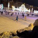 В Казани в 2020 году благоустроят шесть общественных пространств
