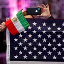 Иран обвинил санкции США в неудачном запуске спутника