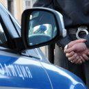Россиянин зарезал сына с аутизмом и убил себя