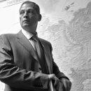 Названы дата и место прощания с депутатом Госдумы Хайруллиным