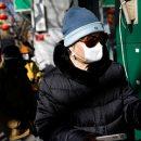 Китайский вирус «уронит» мировую экономику