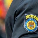 Консула Украины в Молдавии заподозрили в изнасиловании подростка