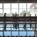 Российские дети отравились парами хлора в бассейне