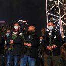 Китай уличили в повторении ошибок прошлой эпидемии