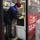 Россиян отказались защищать от смертельного вируса на работе