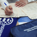 Донбасс оставят без российской переписи населения