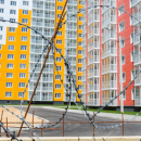 Названы главные причины отказа от покупки жилья