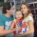 В Казани вынесли приговор мужчине, сбившему насмерть маленького ребенка