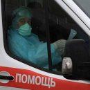 В Татарстане рассказали о состоянии новых пациентов с коронавирусом
