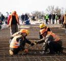 Асфальтирование Подольского моста начнут в мае