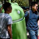 Свыше миллиарда Android-смартфонов оказались под угрозой взлома