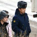 В Госдуме оценили приговор сослуживцу Шамсутдинова