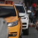 Россиянка обвинила таксиста в изнасиловании и стала фигуранткой уголовного дела