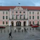 Эстония объявила чрезвычайное положение из-за коронавируса