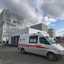 Еще пятеро пациентов с коронавирусом вылечились в России