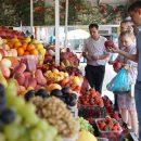 Россиянам рассказали о болезнях вегетарианцев