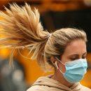 Названы увеличивающие риск смерти от коронавируса болезни