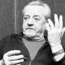 Умер режиссер фильмов «Наследник» и «Отель