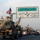 Сирийский полковник-дезертир рассказал об отправке США боевиков в Идлиб