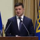 Зеленский предупредил о способности Украины дать ответ в Донбассе