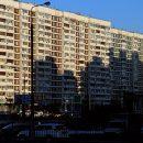 Москве предрекли бум спроса на старое жилье