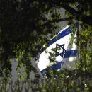 У двух российских туристов в Израиле обнаружили коронавирус