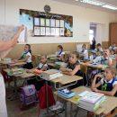 В Ростове-на-Дону определят финалистов конкурса «Учитель будущего»