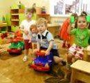 На Киевщине построят детский сад