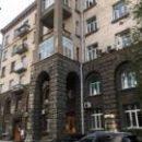 Мошенники присвоили здание на улице Банковой