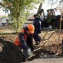 В Киеве уменьшилось количество аварий на теплосетях