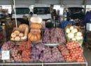 С 1 мая заработают рынки в Киеве и Украине: при каких условиях можно торговать