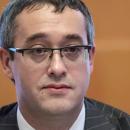В Татарстане будут судить мужчину, который год развращал свою падчерицу