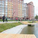 В Зеленодольске за нахождение на улице оштрафовали семь человек