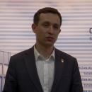 В Татарстане изменена система цифровых пропусков из-за злоупотребления сервисом