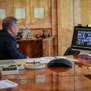 Предприниматели Татарстана просят открыть парикмахерские. Минниханов поручил изучить вопрос
