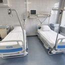 В Татарстане выявлено 16 новых случаев коронавируса, география заболевших расширилась
