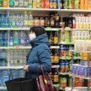 В Татарстане запретят находиться без масок в магазинах и общественном транспорте