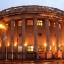 Ректор казанского вуза 14 лет возглавлял несуществующий факультет и