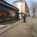 В Татарстане ограничили время работы торговых точек
