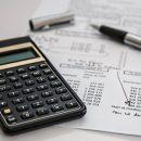 Предприниматели Татарстана получат беспроцентные кредиты на зарплаты сотрудникам