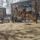 В Татарстане за сутки коронавирус нашли у 57 человек, почти половина заболевших - дети