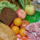 В Татарстане определены шесть категорий людей, которые получат бесплатные продуктовые наборы