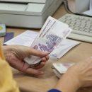 Предприниматели Татарстана получили от банков 419 миллионов рублей на зарплаты работникам