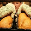 Татпотребсоюз заподозрили в сговоре по росту цен на хлеб
