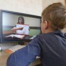 Названы способы уберечь детей от стресса в условиях коронавируса