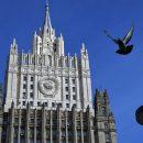 В России оценили поздравление США с Днем космонавтики