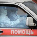 Россиянам назвали главное условие при лечении тяжелой формы COVID-19
