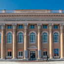 В кемеровской библиотеке появится виртуальный зал