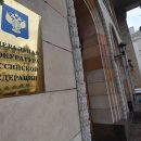 Составлен портрет малолетнего преступника в России