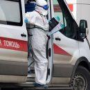 В Москве 128 пациентов вылечились от коронавируса